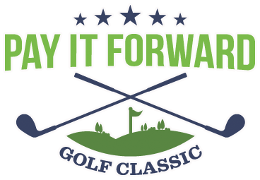 Pay It Forward Golf Classic