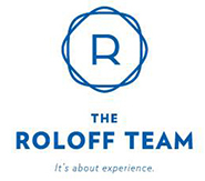 roloff_team