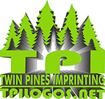 Twin Pines Imprinting